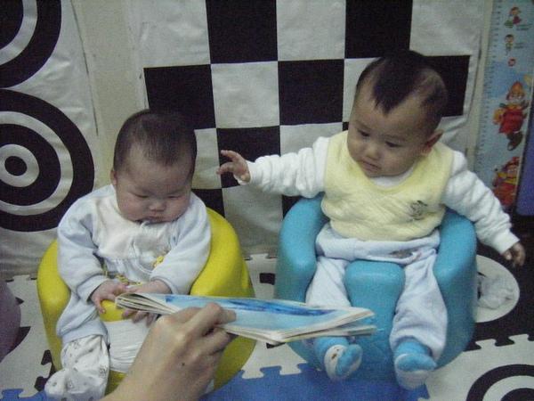 990312寶寶顏色小書.jpg