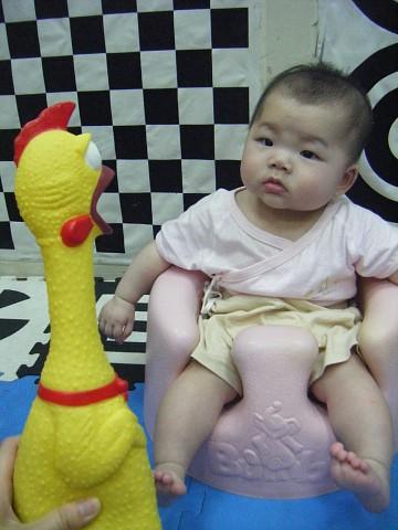 990522-3神奇的公雞.jpg