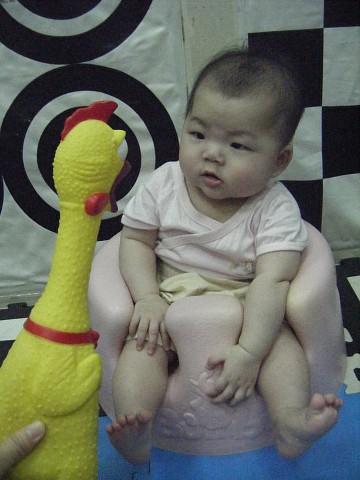 990522-2神奇的公雞.jpg