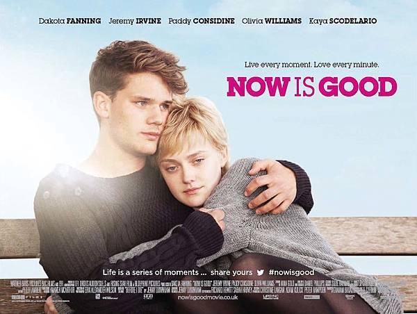 Now_Is_Good_Quad