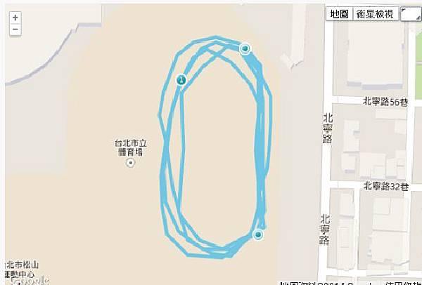 台北田徑場路線.jpg
