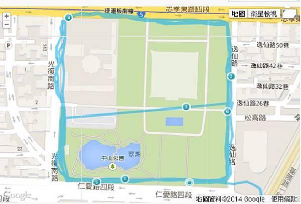 國父路線.jpg