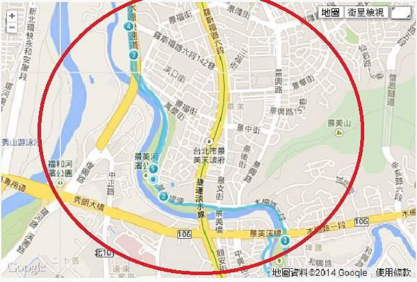 景美-公館路線.jpg