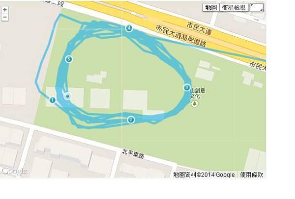 華山路線.jpg