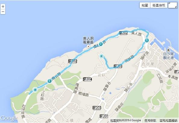 小琉球路線.jpg