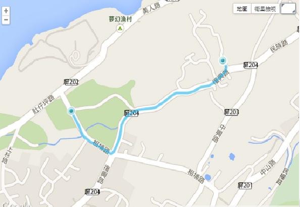 小琉球路線2.jpg