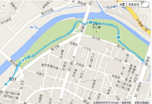 宜蘭河濱路線.jpg