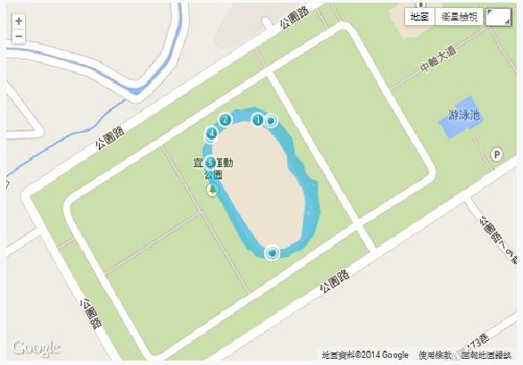 宜蘭運動公園路線2.jpg