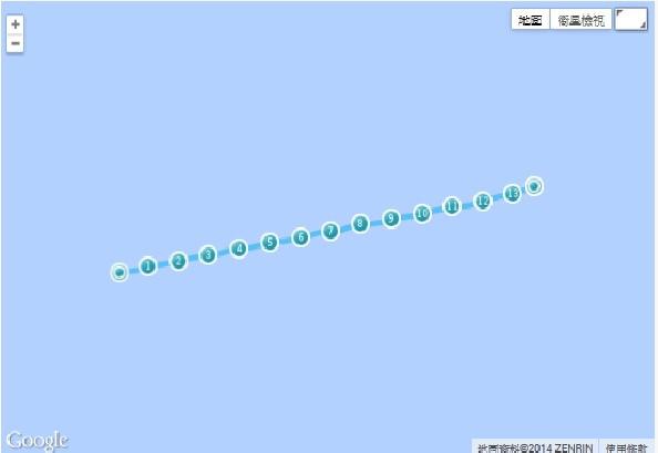 海上路線.jpg