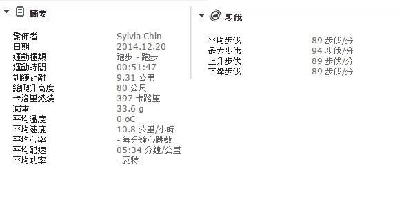 跑步資料.jpg