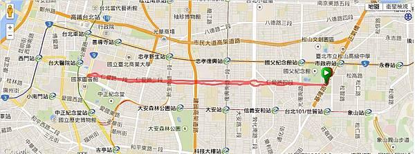 路線.jpg