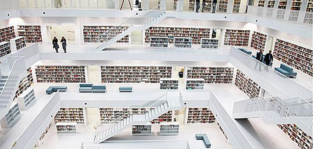2012-03-06_Stuttgart-Library-post-504x240-px.jpg