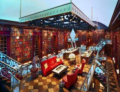 jay walker's library.jpg