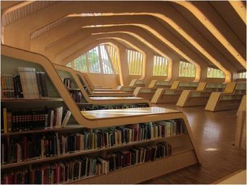 Vennesla-bibliotek-er-nominert-til-Statens-Byggeskikkpris_large.jpg