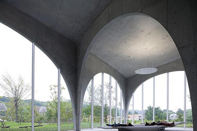 yb-Tama-Library-07.jpg