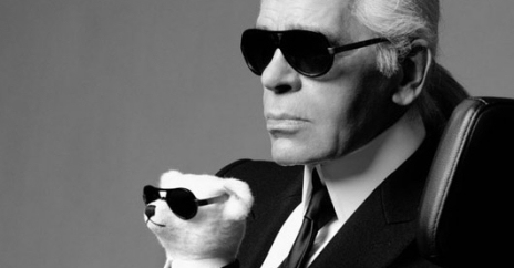 0808291_visuel_karl_lagerfeld_version_teddy_bear