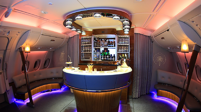 Emirates-Airlines_A380-Bar_1.2_Large_1369x768.png