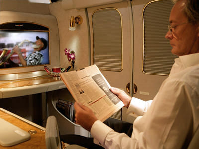 Emirates_firstClass.jpg