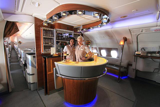 Emirates-First-Class.jpg