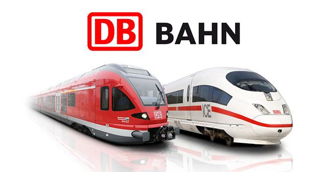 db_logo_sm_1200x630.jpg