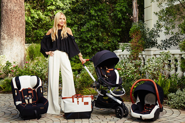 rachel-zoe-poses-with-the-rachel-zoe-x-quinny-and-maxi-cosi-collection-7-HR.jpg