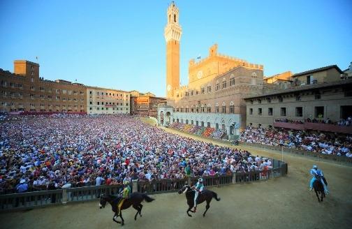 palio-siena-event-tuscany.jpg