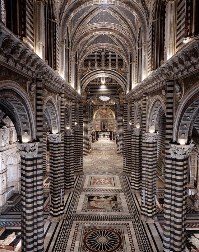 24-Duomo-Siena-809x1024.jpg