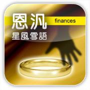 20140701理財寶icon