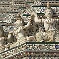2017.10.26YAMAHA.泰國.馬來西亞.MOTOGP.見學.旅遊巨國旅行社.新格旅遊 (6).JPG