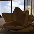 2017.10.26YAMAHA.泰國.馬來西亞.MOTOGP.見學.旅遊巨國旅行社.新格旅遊 (15).JPG