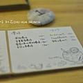 _DSC4802.JPG