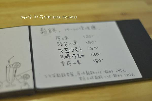 _DSC4804.JPG