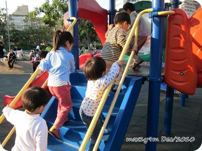 公園玩4.JPG