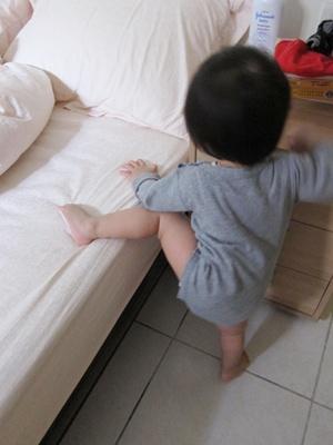 爬上床.jpg