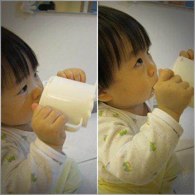 麥小斯喝水.jpg