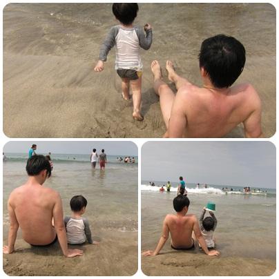 海邊玩2.jpg