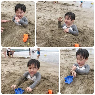 海邊玩.jpg