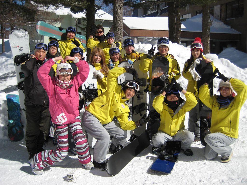 三峰滑雪1.JPG