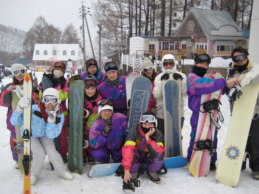 三峰滑雪2.JPG