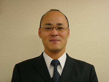 東京銀星學校代表照片.JPG