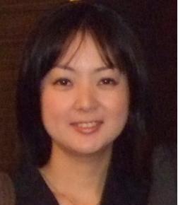 仲川小姐.JPG