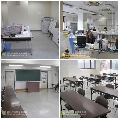 職員室及教室.jpg