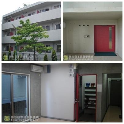 宿舍外觀、入口及內部.jpg