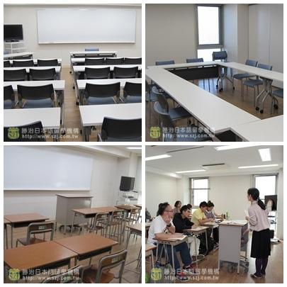 教室、上課情形.jpg
