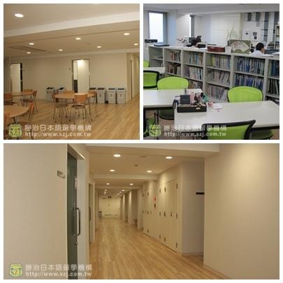 教職員室、大廳、走廊.jpg