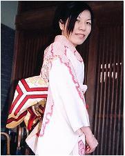 和服照片-1.JPG
