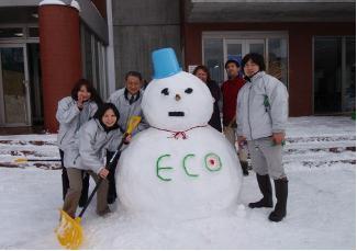 北海道ECO學校代表--湯小姐.JPG