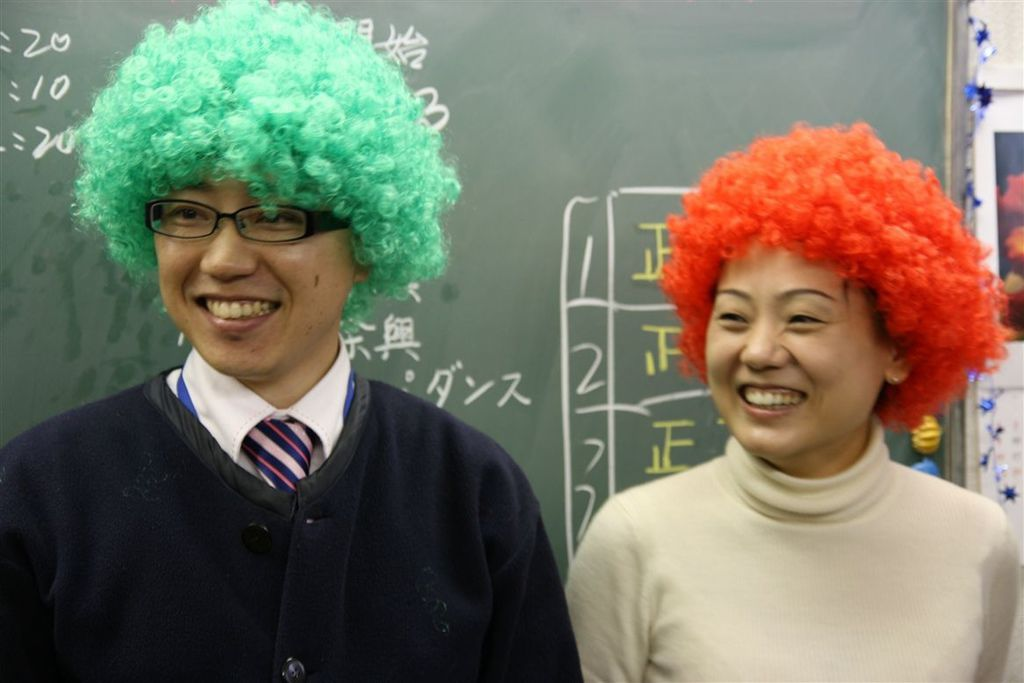 神戶Communica學院--日野先生.jpg