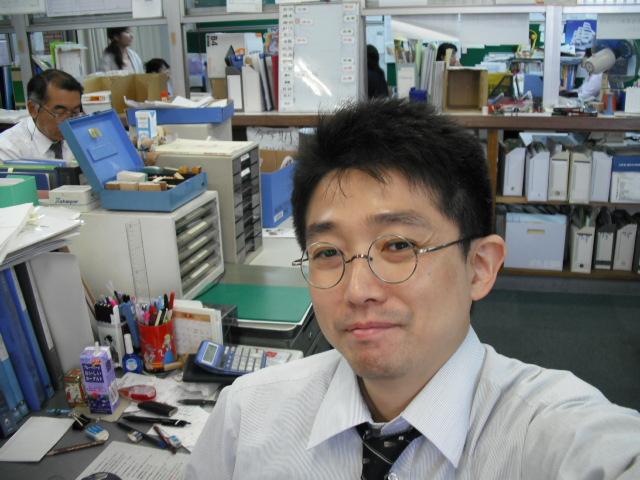 關西外語-橋本照片.jpg