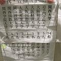 2.榜單.JPG